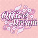office-dream.net
